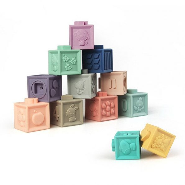 bloques-de-construcci-n-de-silicona-suave-janabanana.jpg