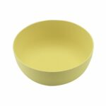 bol-bambu-amarillo-apto-microondas-18-cm-JanaBanana.jpg