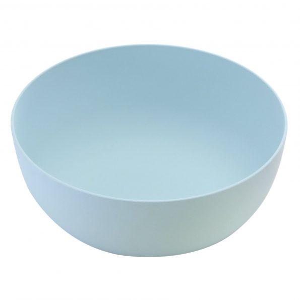 bol-bambu-azul-apto-microondas-23-cm-JanaBanana.jpg