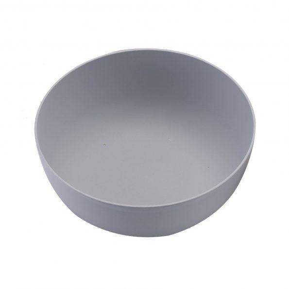 bol-bambu-gris-apto-microondas-18-cm-JanaBanana.jpg