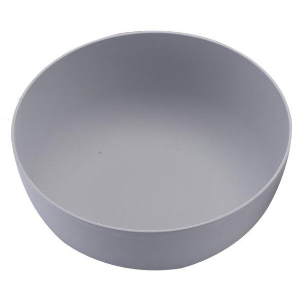 bol-bambu-gris-apto-microondas-23-cm-JanaBanana.jpg