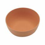 bol-bambu-naranja-apto-microondas-18-cm-JanaBanana.jpg