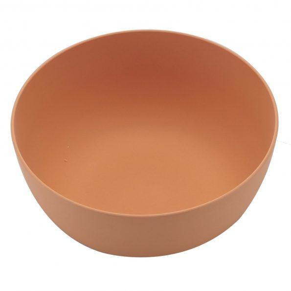 bol-bambu-naranja-apto-microondas-23-cm-JanaBanana.jpg
