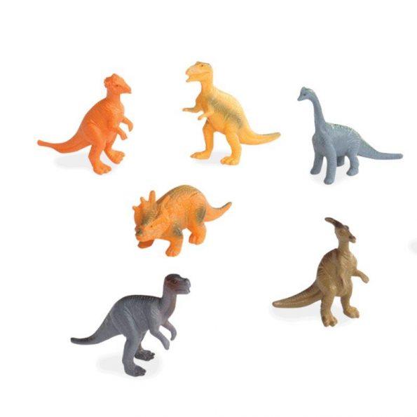 bote-con-60-piezas-dinosaurios-JanaBanana-2-1.jpg