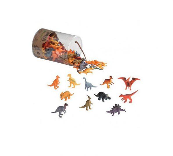 bote-con-60-piezas-dinosaurios-JanaBanana-2-e1602836684934.jpg
