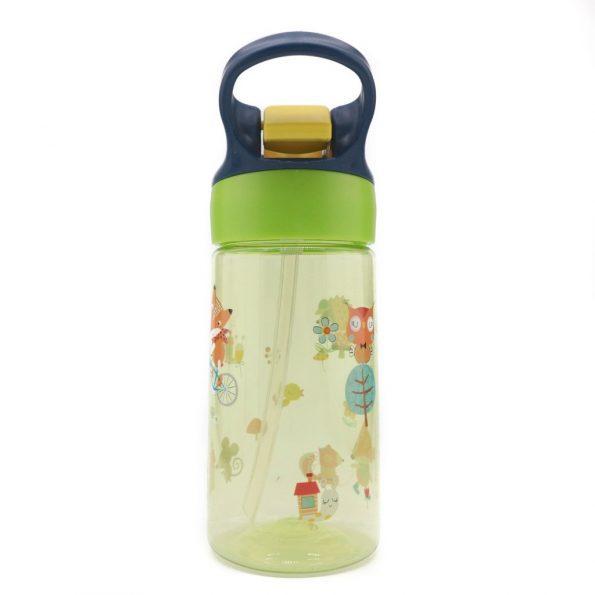 botella-tritan-con-boquilla-animales-450ml-Yollou-3.jpg