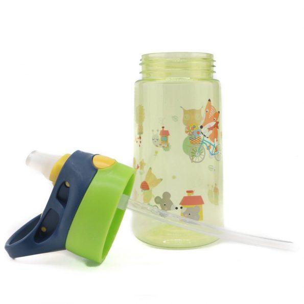 botella-tritan-con-boquilla-animales-450ml-Yollou-4.jpg