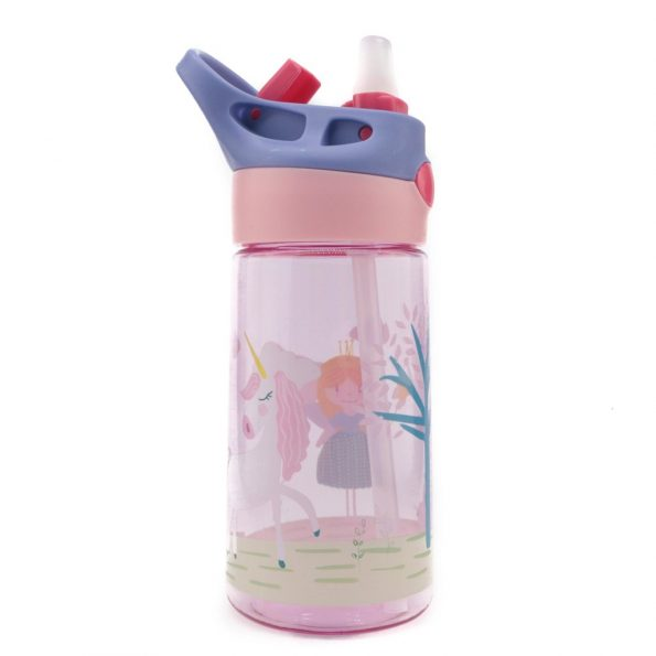 botella-tritan-con-boquilla-princesa-450ml-Yollou-2-1.jpg