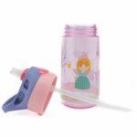 botella-tritan-con-boquilla-princesa-450ml-Yollou-1.jpg