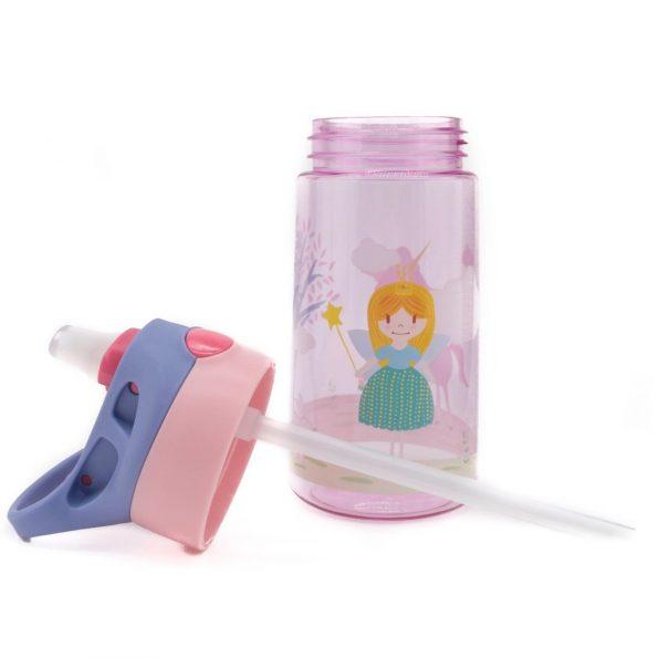 botella-tritan-con-boquilla-princesa-450ml-Yollou-3-1.jpg