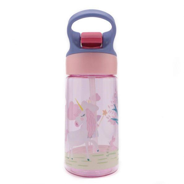 botella-tritan-con-boquilla-princesa-450ml-Yollou-4-1.jpg