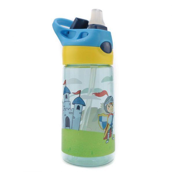 botella-tritan-con-boquilla-principe-450ml-Yollou-2.jpg