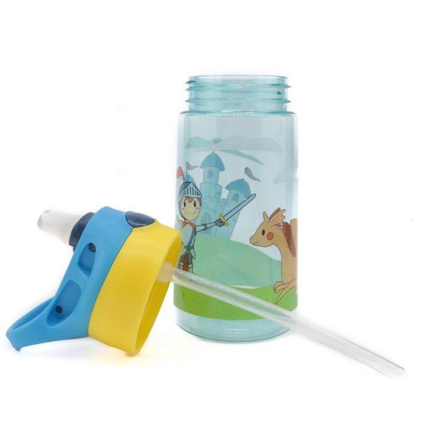 botella-tritan-con-boquilla-principe-450ml-Yollou-3.jpg