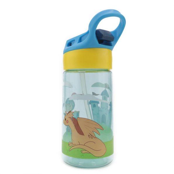botella-tritan-con-boquilla-principe-450ml-Yollou-4.jpg