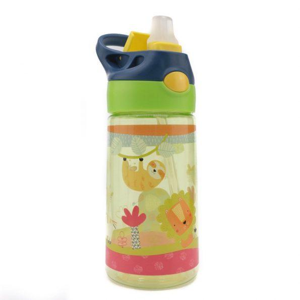 botella-tritan-con-boquilla-safari-450ml-Yollou-2.jpg