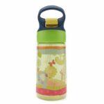 botella-tritan-con-boquilla-safari-450ml-Yollou.jpg