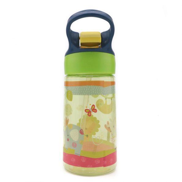 botella-tritan-con-boquilla-safari-450ml-Yollou-4.jpg