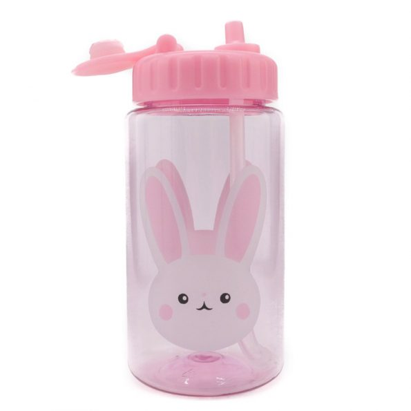 botella-tritan-con-pajita-conejo-450ml-Yollou-2.jpg