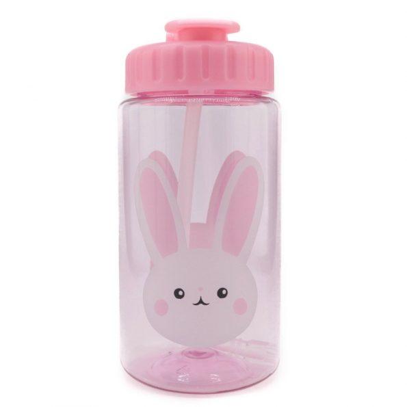 botella-tritan-con-pajita-conejo-450ml-Yollou.jpg