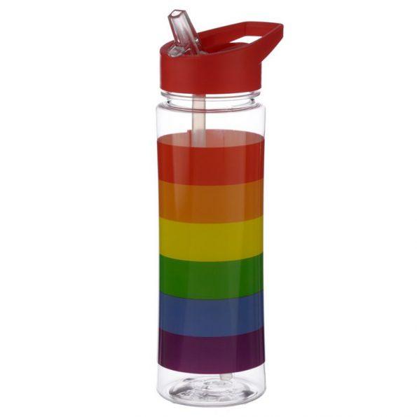 botella_plastico_550ml_rainbow_JanaBanana.jpg