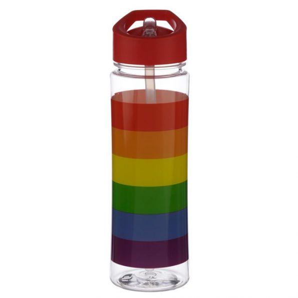 botella_plastico_550ml_rainbow_JanaBanana_3.jpg