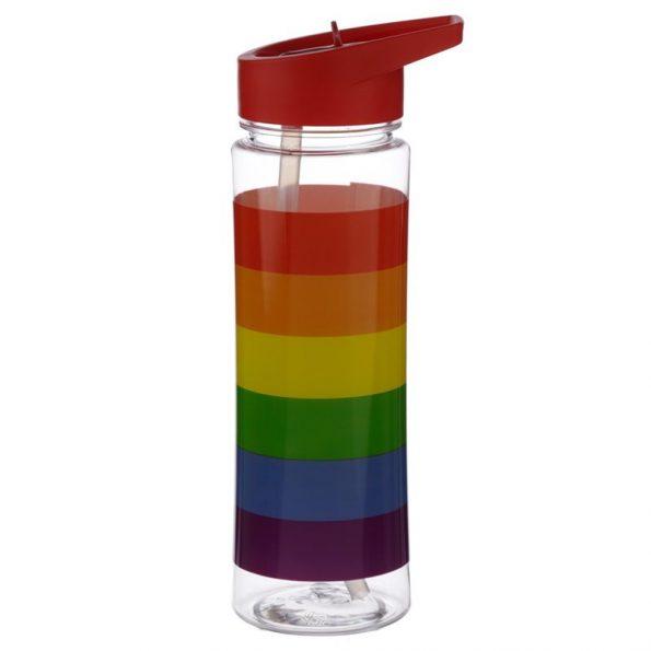 botella_plastico_550ml_rainbow_JanaBanana_4.jpg