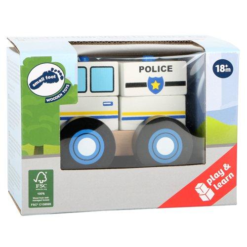 caja-Coche-Apilable-de-Policia-JanaBanana.jpg