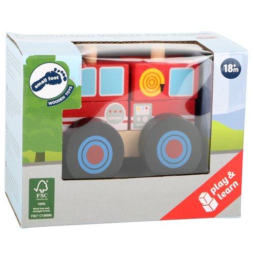 caja-Coche-Apilable-de-bomberos-JanaBanana.jpg