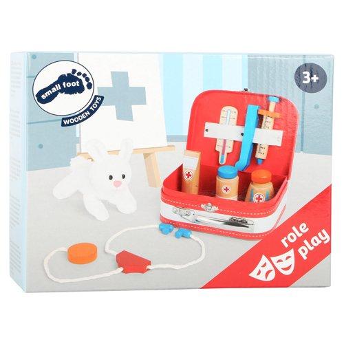 caja-juguete-maletin-veterinario.jpg
