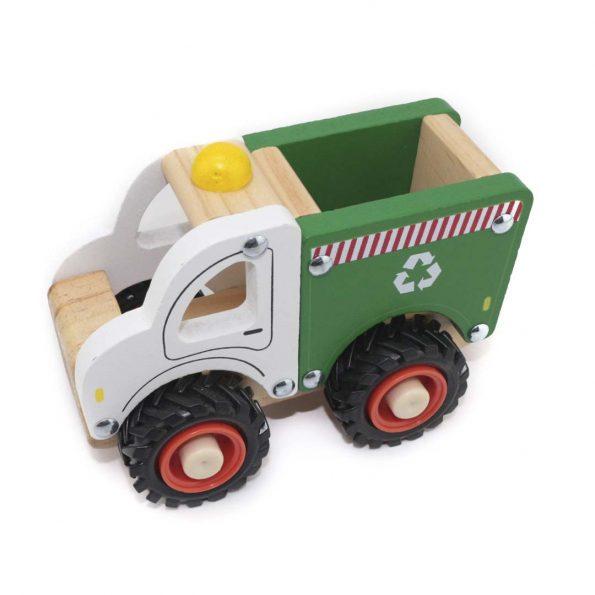 camion-reciclaje-de-madera-JanaBanana-2.jpg