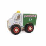camion-reciclaje-de-madera-JanaBanana-3.jpg