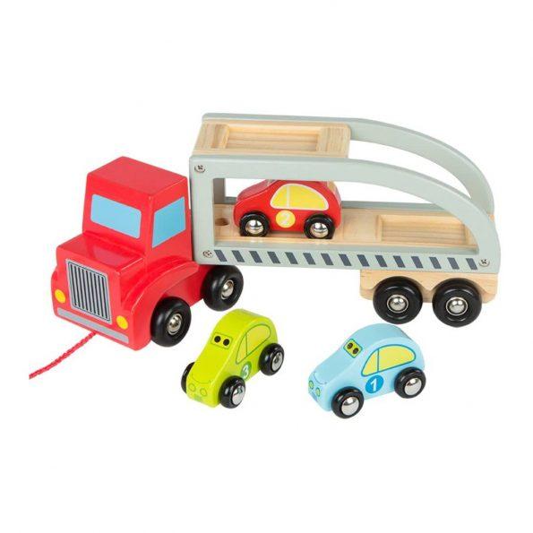 camion-remolque-con-coches-madera-JanaBanana-2.jpg