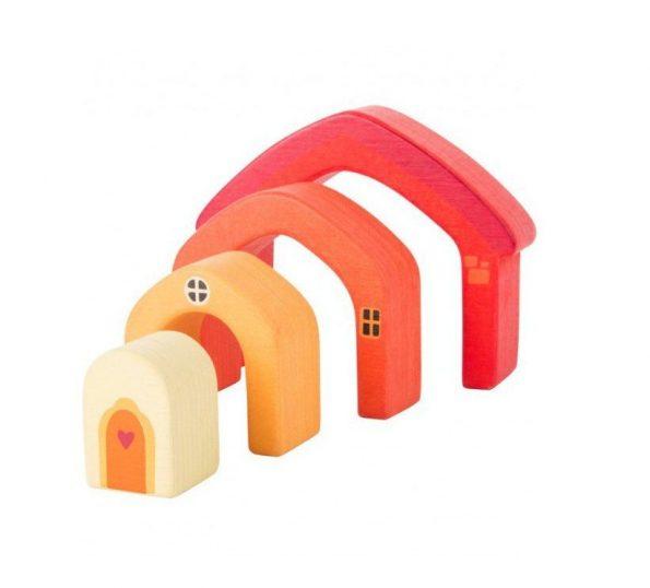 casa-apilable-de-madera-2-e1606846204817.jpg