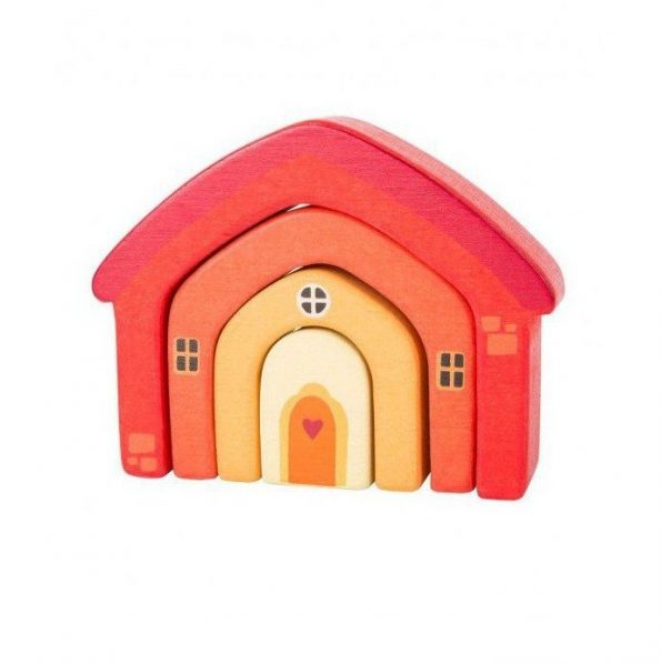casa-apilable-de-madera-JanaBanana-e1606846225957.jpg