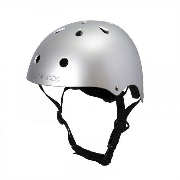 casco-banwood-para-bici-chrome-mate-janabanana.jpg