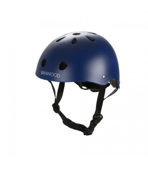 casco-bicicleta-azul.jpg