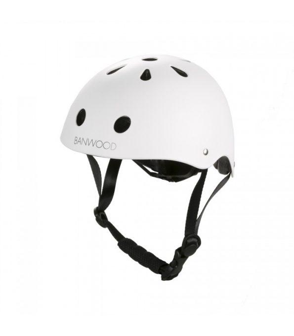 casco-bicicleta-blanco.jpg