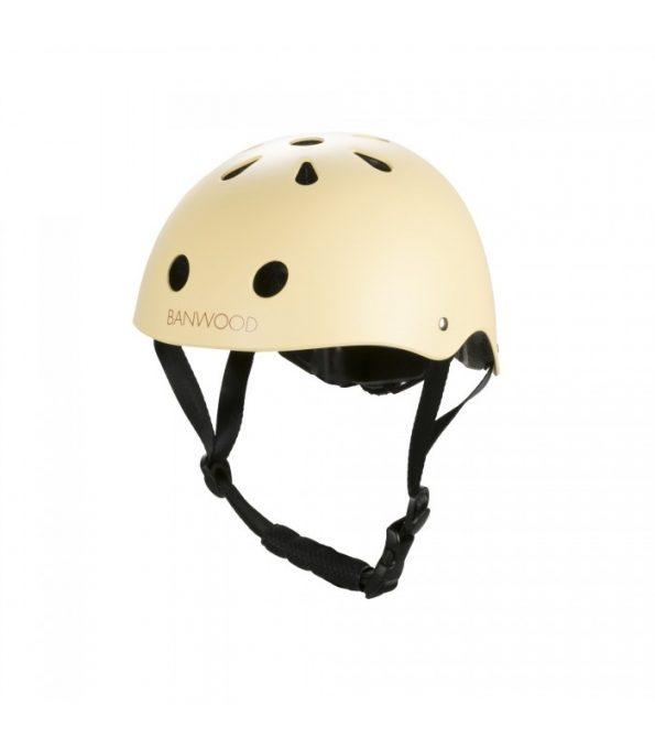 casco-bicicleta-crema.jpg