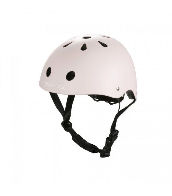 casco-bicicleta-rosa.jpg