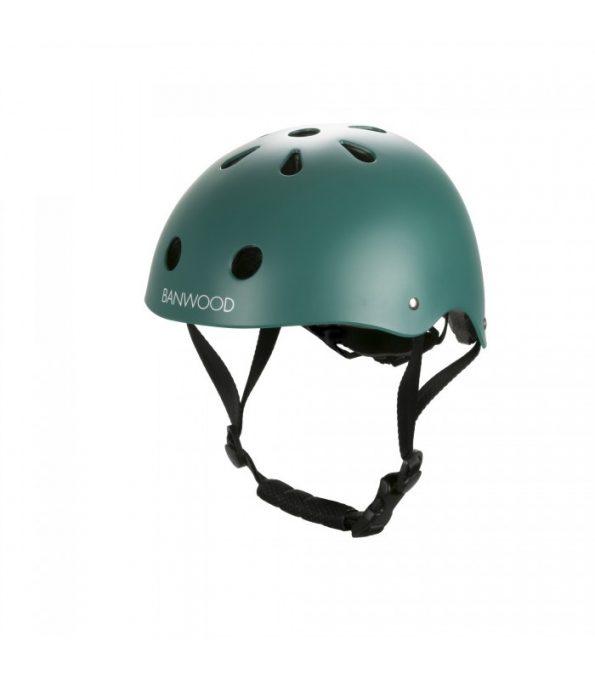 casco-bicicleta-verde.jpg