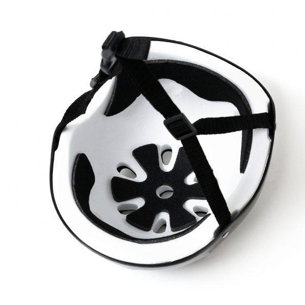 casco-negro-mundo-petit.jpg