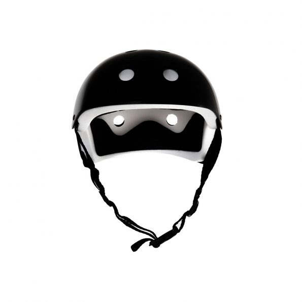 casco-para-bici-mundo-petit-1.jpg