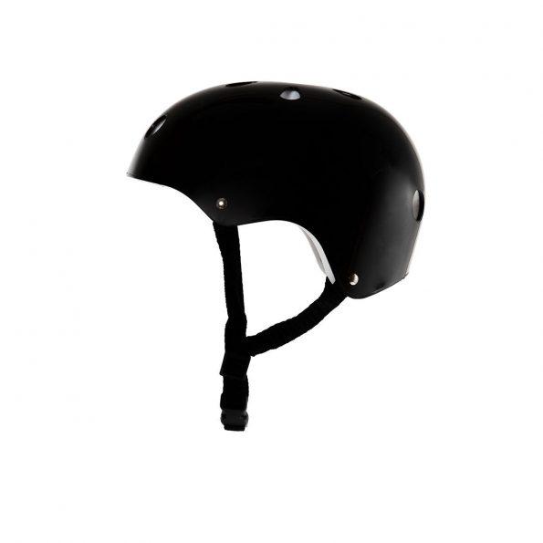 casco-para-bici-mundo-petit.jpg