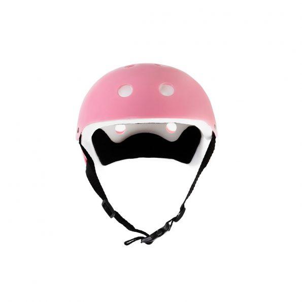 casco-rosa-mundo-petit.jpg