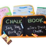 Chalkbook-4_baja.jpg