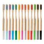 cepillo-de-dientes-de-bambu.jpg
