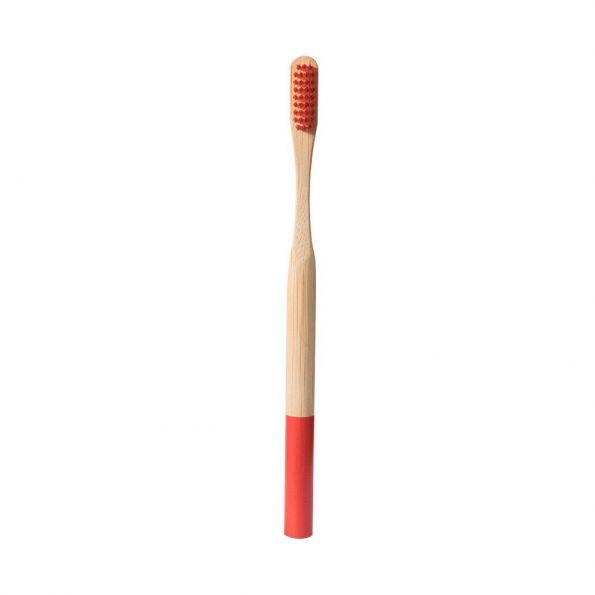 cepillo-de-dientes-de-bambu-rojo.jpg