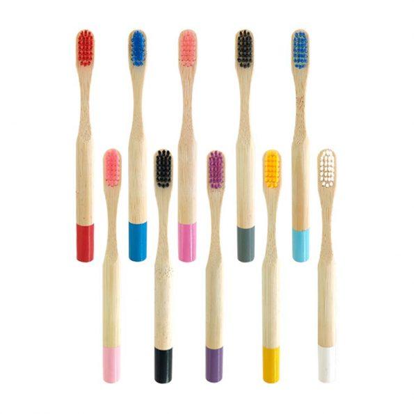 cepillo-de-dientes-de-bambu_infantil.jpg