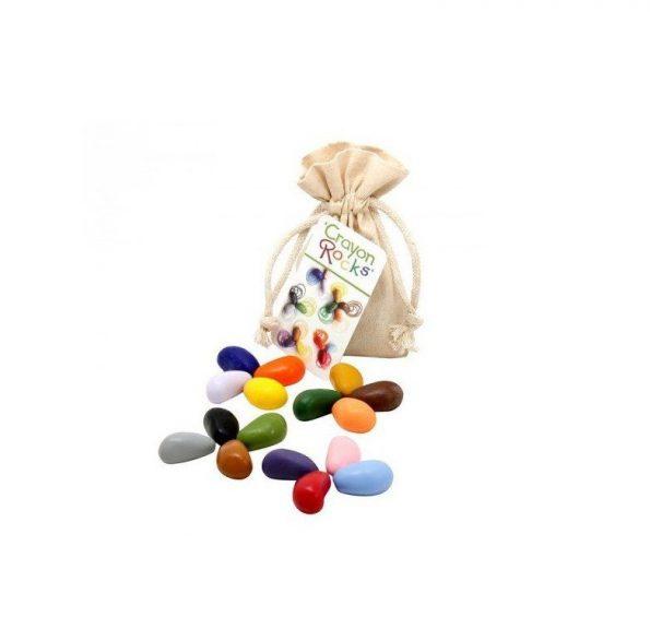 ceras-para-colorear-crayon-rocks-16-unidades-3-e1607623272651.jpg