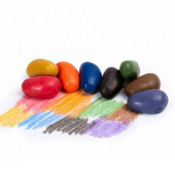 ceras-para-colorear-crayon-rocks-16-unidades-4-e1607623287403.jpg